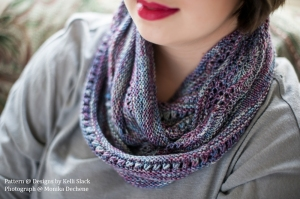 KSlack_Knits-2015-Apr_063