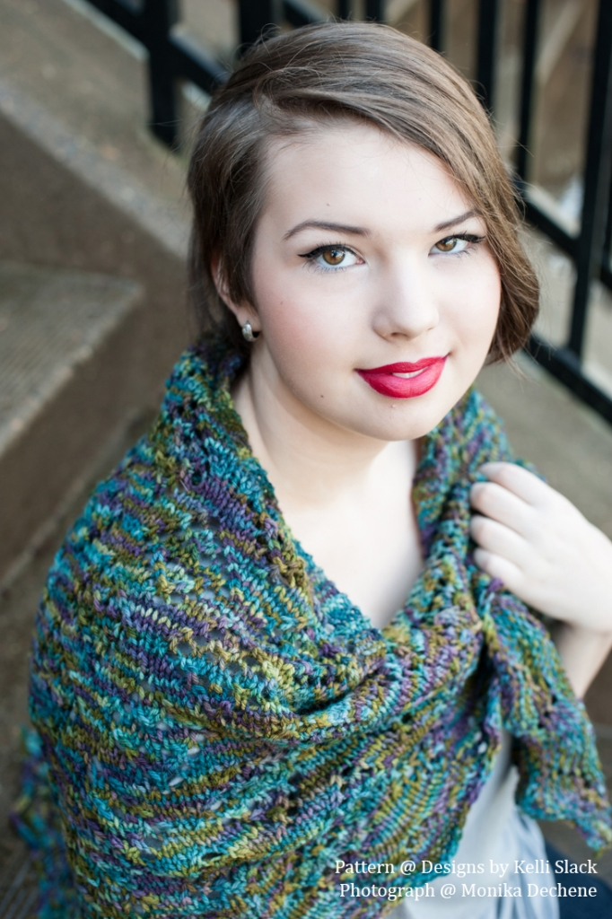 KSlack_Knits-2015-Apr_008