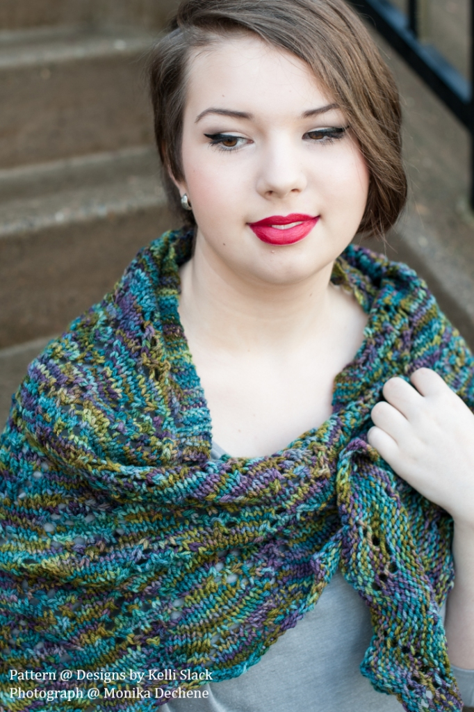 KSlack_Knits-2015-Apr_009