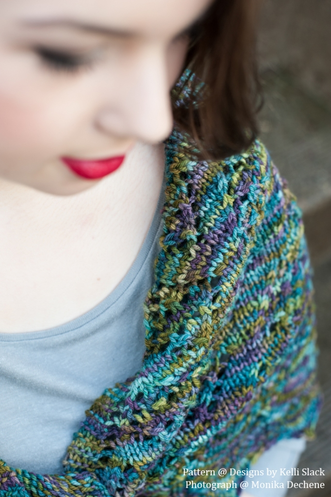 KSlack_Knits-2015-Apr_010