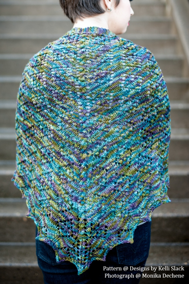 KSlack_Knits-2015-Apr_011