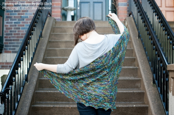 KSlack_Knits-2015-Apr_012