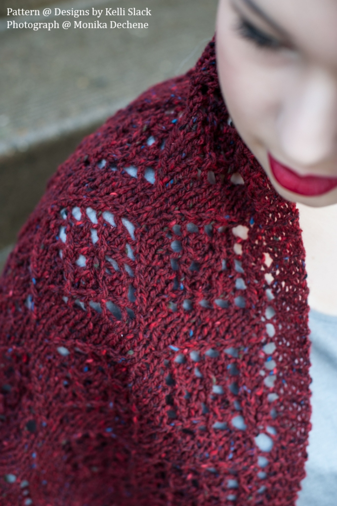 KSlack_Knits-2015-Apr_015