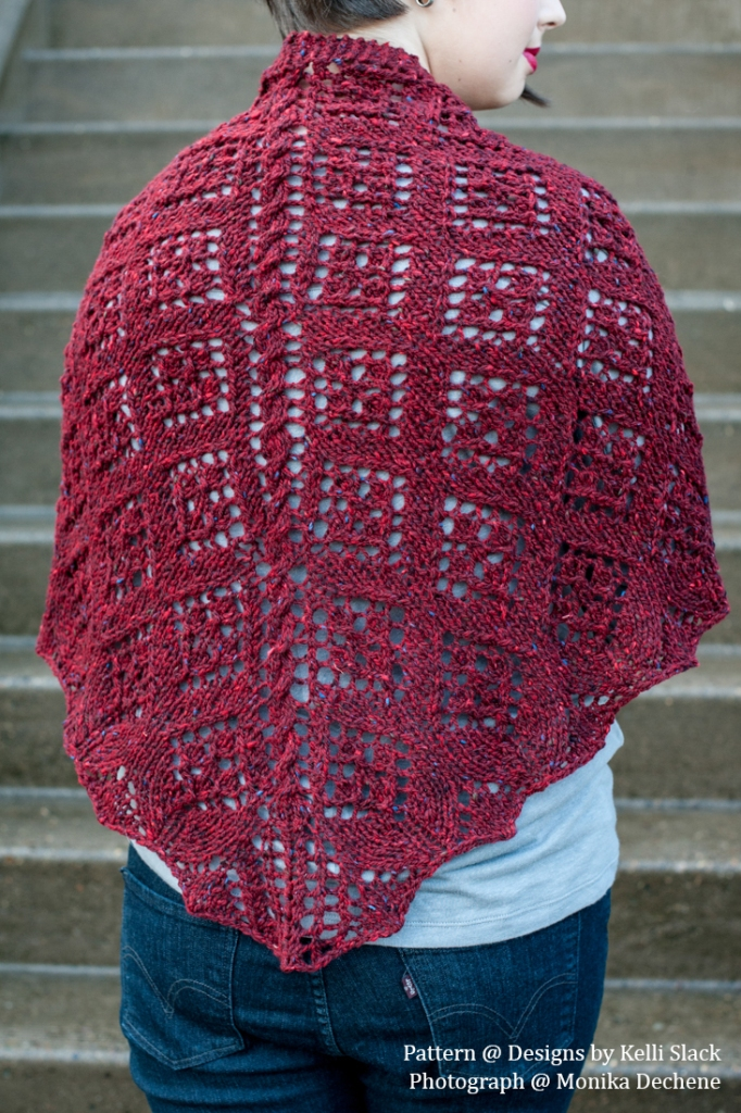 KSlack_Knits-2015-Apr_016