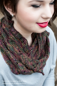 KSlack_Knits-2015-Apr_048