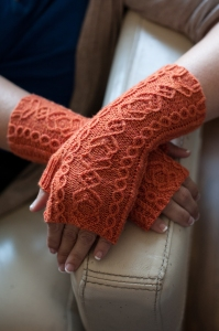 KSlack_Knits-2015-Apr_109
