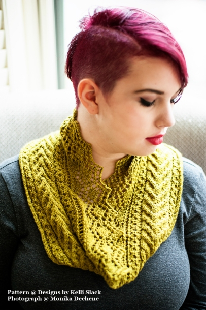 KSlackKnits_2016-Jan_WEB_0021