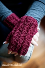 KSlackKnits_2016-Jan_WEB_0028