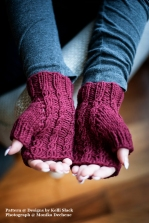 KSlackKnits_2016-Jan_WEB_0029