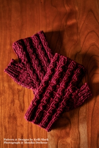 KSlackKnits_2016-Jan_WEB_0030