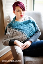 KSlackKnits_2016-Jan_WEB_0111