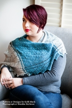 KSlackKnits_2016-Jan_WEB_0112