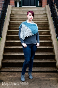 KSlackKnits_2016-Jan_WEB_0113