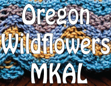 oregon-wildflowers-mkal-ad