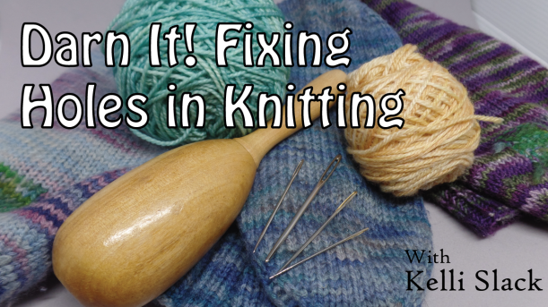 Darn-it!-Fixing-Holes-in-Knitting.png