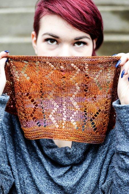 bso_knitwear-2016_003